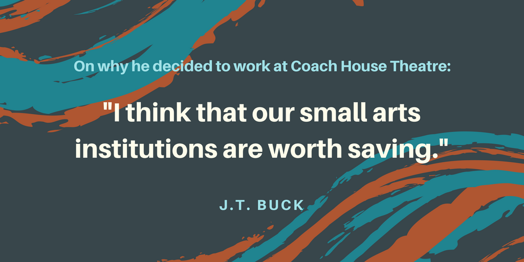 J-T-Buck-Quote-Gimme-ArtsNow